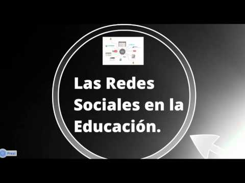 Plataformas+de+redes+sociales