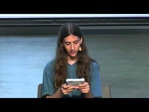 Evento presencial Madrid Tema 8: Educación permanente (parte 1)