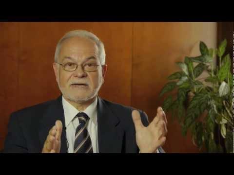Conclusiones tema 1: relaciones educación, sociedad y trabajo
