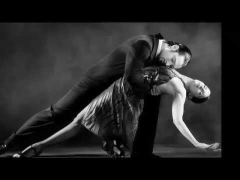 oblivion tango   versuri : liliana trif & ioan grigoraș