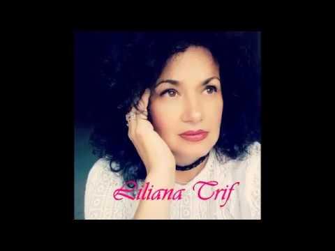 Nu te cunosc îndeajuns și totuși… Versuri : Liliana Trif