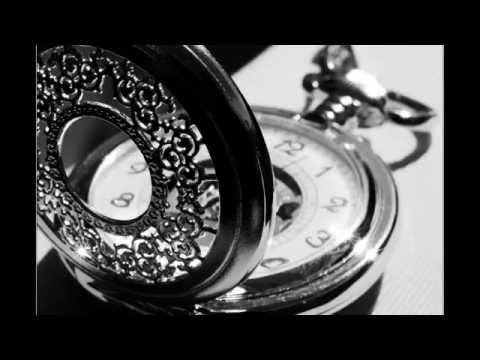 Memorii sentimentale   Versuri : Liliana Trif & Ioan Grigoraș