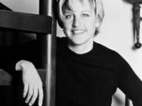 Ellen - Sister Golden Hair Surprise