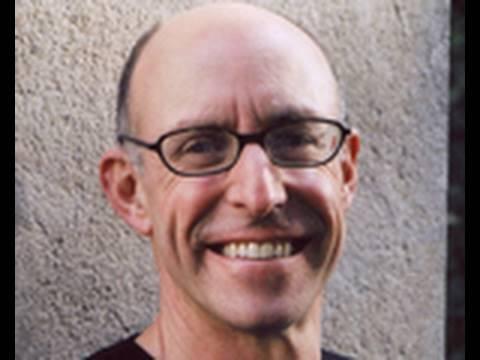 Michael Pollan: The Omnivore's Dilemma