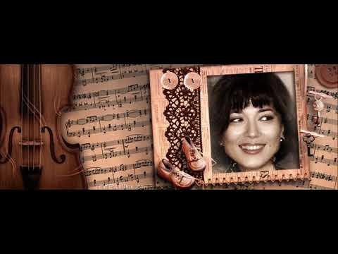 O partitură misterioasă - versuri IRINA LUCIA MIHALCA, citeste BEN TODICA