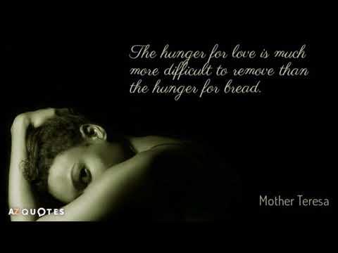 foamea - Adrian Paparuz