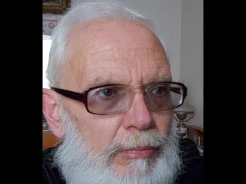 Mircea Florin Caracas    balada pasarii cu cer senin