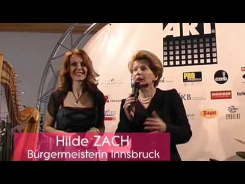 ART Innsbruck Trailer 1