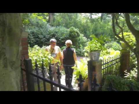 Pittsburg Gardens
