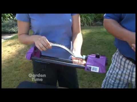 Dramm Watering Tools