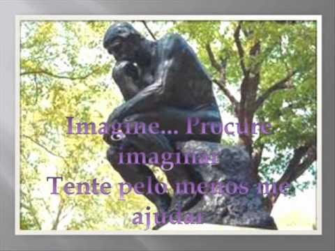 Imagine - wmv
