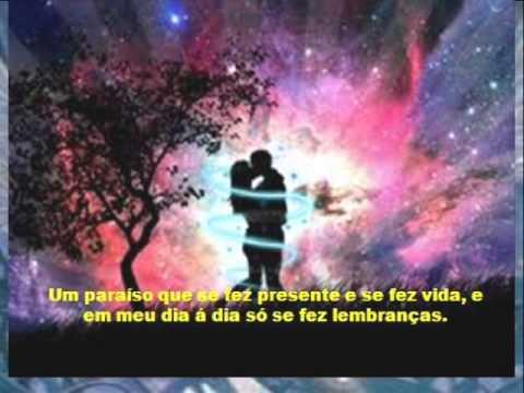 Amor e Desejo