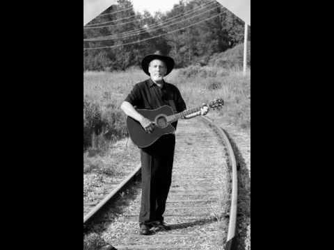 Train Song.WMV