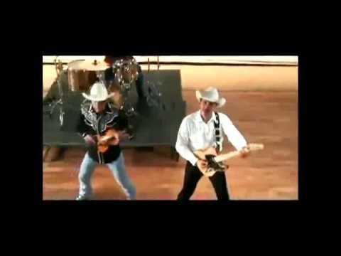 musica country español