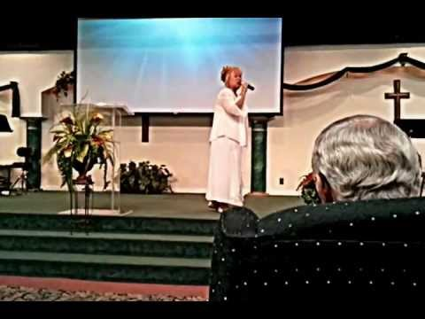 Miracle of Miracles - New Covenant Worship Center- Paragould AR