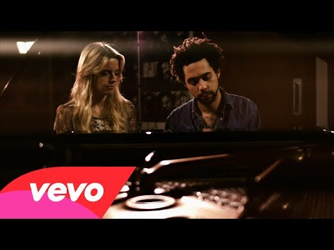 The Shires - I Just Wanna Love You