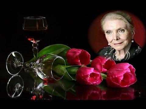 Sin ti no puedo vivir - María Dolores Pradera.