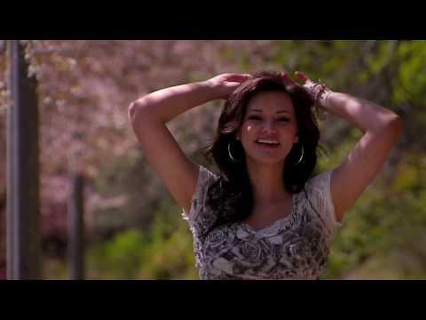 Somebody Like Me-Kalei Hogan