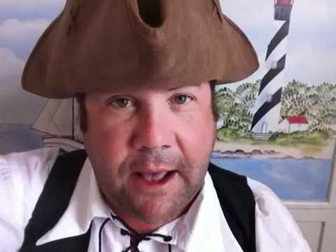 Jim Quick Video Update 8-10-2011