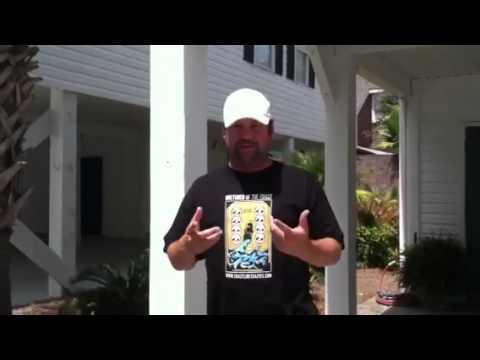 JQ Video Update 8-25