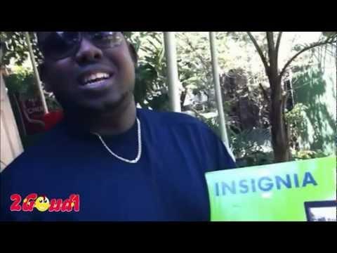 2Goud1 - Gagnant TV LED Insignia