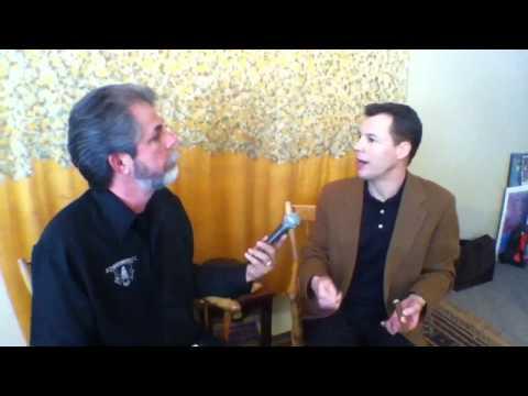 INTERVIEW: Kurt Van Keppel of Xikar Part 2