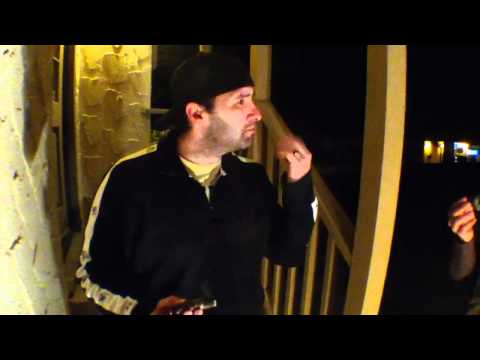 Cigar Judgement: Drew Estate UnderCrown (review)