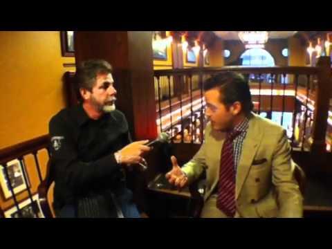 Michael Herklots: The Movie pt 2