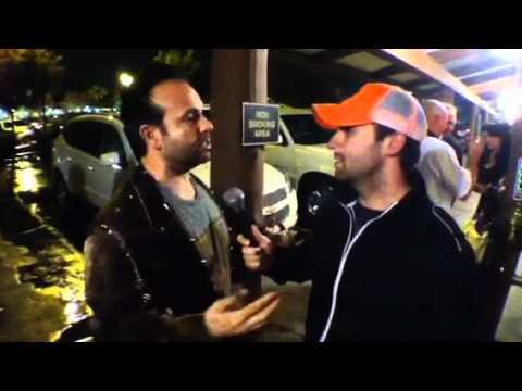 Marvin Samel of Drew Estate Interviewed by Cigar Federation