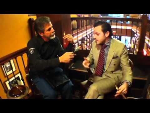 Michael Herklots: The Movie pt 1