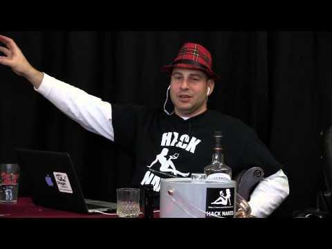 Stogie Geeks Episode 123: Paul's Top 10 Cigar List