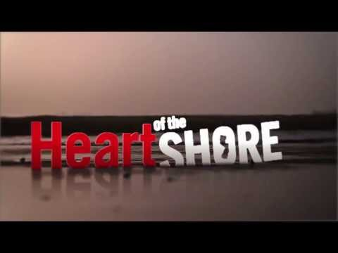 Heart of the Shore Official Trailer Airs