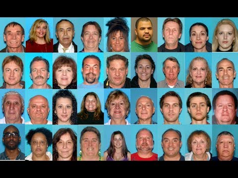 The faces of Superstorm Sandy fraud in New Jersey