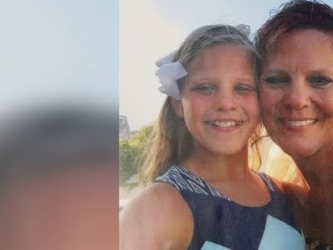Girl's Family to Sue School District for Suicide