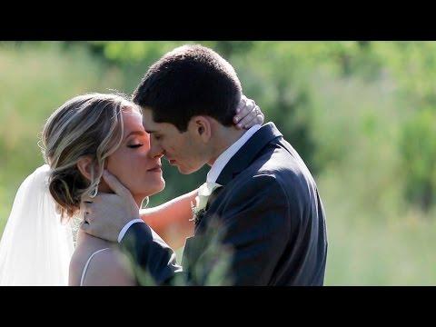 Victoria & James's Wedding Video Highlights, Versailles Ballroom, Toms River, NJ