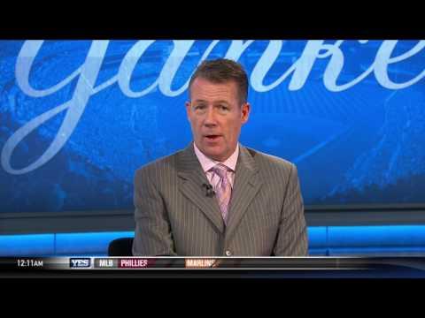 Todd Frazier -Yankees-White Sox trade breakdown
