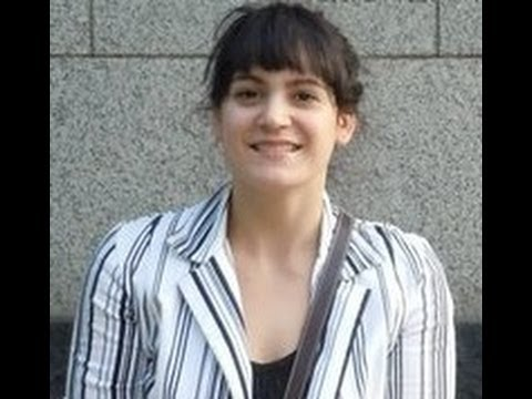 The Algorithmic Origins of Life - Sara Walker (SETI Talks)
