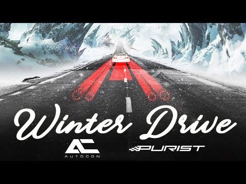 Winter Drive 2017