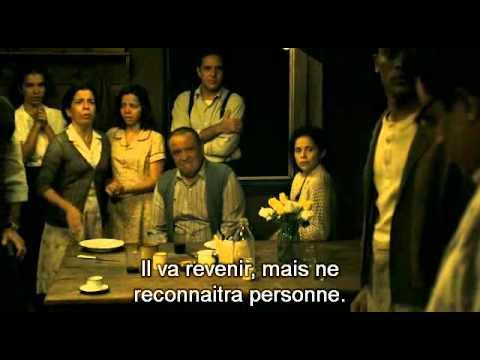 Chico Xavier - le film en Français VOSTFR