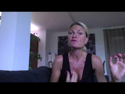 Les RDV Astro Video de Sandrine ! Vénus en Balance ...