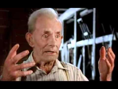 Film documentaire sur Bruno Gröning Bandes-annonces 1 & 2