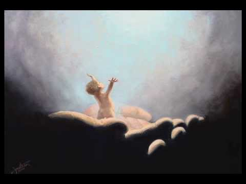 Le mémorandum du Dieu - Og Mandino - Version Roland Chenail