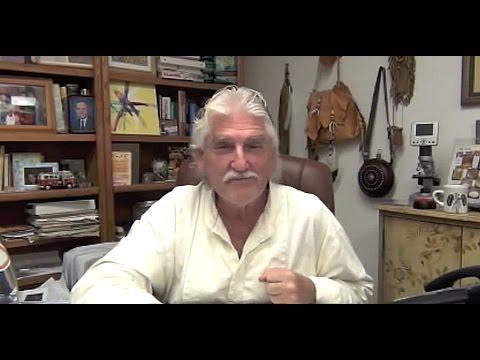 Dr. Robert Morse (en français) - Une illusion qu'on appelle « maladie » (SLA / Charcot / Lou Gehrig)