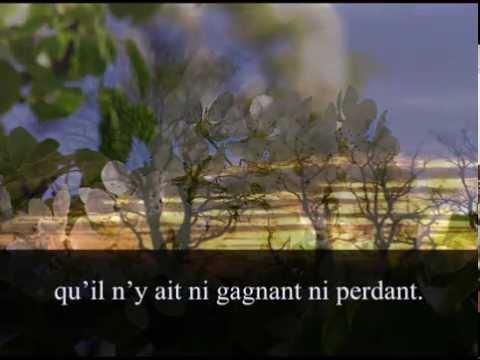 Prière pour l'estime de soi de Don Miguel Ruiz
