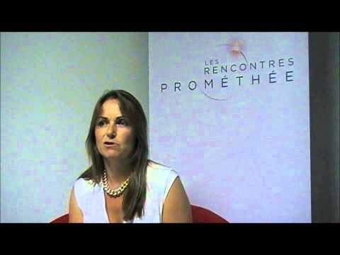Entretien avec Nathalie BODIN - Vivre avec Ho'Oponopono