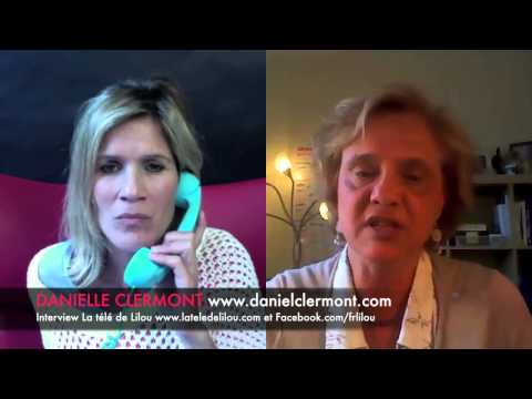 Printemps 2014: changements planétaire & conseils - Danielle Clermont (astrologue)