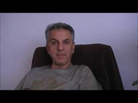 Interview de Yannick VERITE - Ostéopathe & Fondateur de l'IBMQA - Caderousse (84)