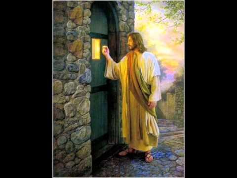 Tiens ma Lampe allumee (Jean-Claude Gianadda) Gospel Song