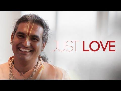 Paramahamsa Vishwananda   Bhakti Marga - Just Love
