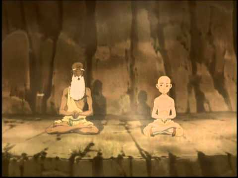 Ouverture 7 chakras